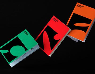 Neufquatre Editions
