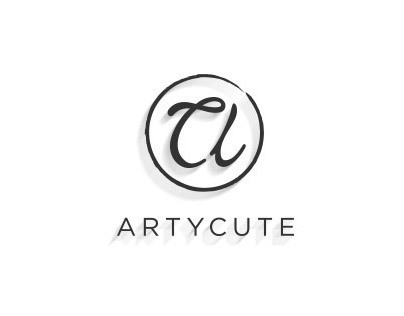 Artycute