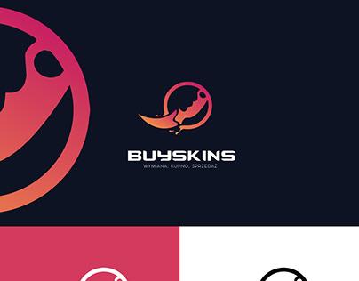 BuySkins