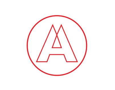 MANK Branding / Identity