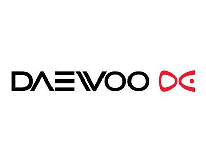 Artes Daewoo Electronics