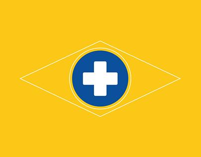 Social Media - INTS Brasil