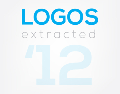 Logos Extracted