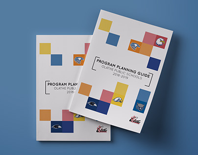 Program Planning Guide Cover