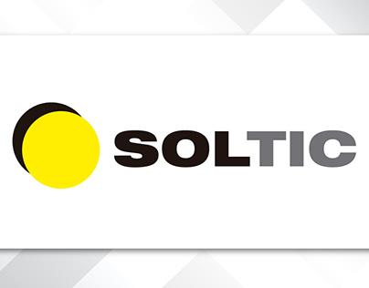 Soltic Ltda.