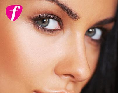 TOP Magazin Niederrhein | Follow Up 2