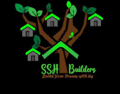 SSH Builders