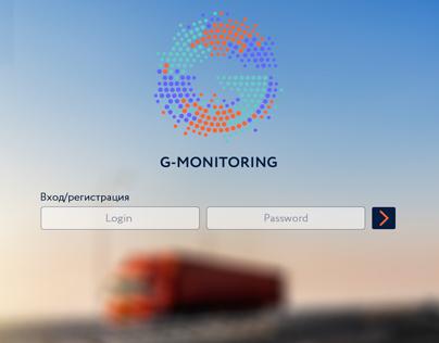 G-monitoring