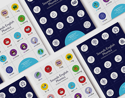 Editorial Design: Guide Book for Teachers and Students