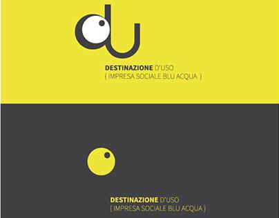 DDU: Organizzazione No-Profit di Torino | 2014/15