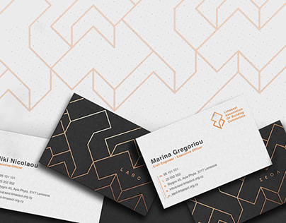 SEOL Branding (Logo Design Contest)