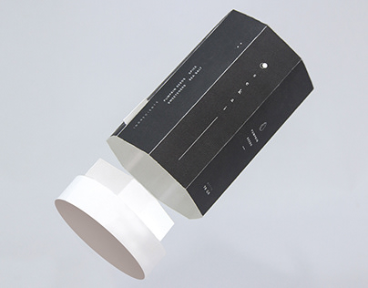 SEKAI - Kuaci Packaging