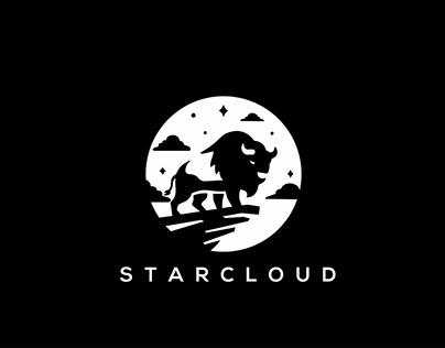 Logo - Star Cloud
