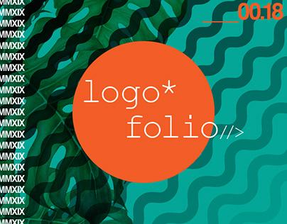 LogoFolio________00.18