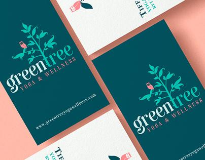 Greentree Yoga Wellness