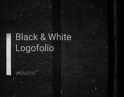 Logofolio - vol 01