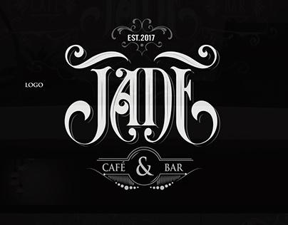 """JADE"" café & bar"