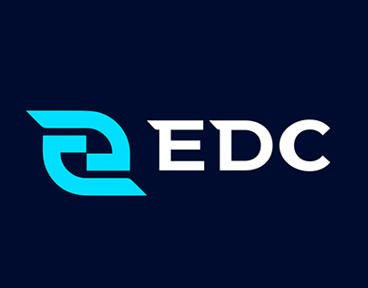 Branding EDC