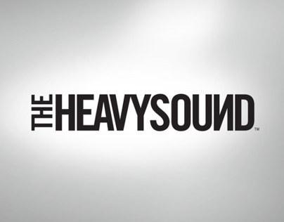 The Heavy Sound