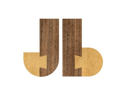 Jamie Buxton Custom Furniture