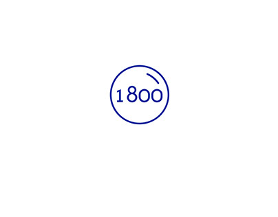 1-800 Contacts App Re-design