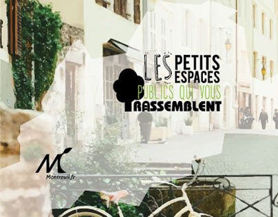 Montreuil Brochure