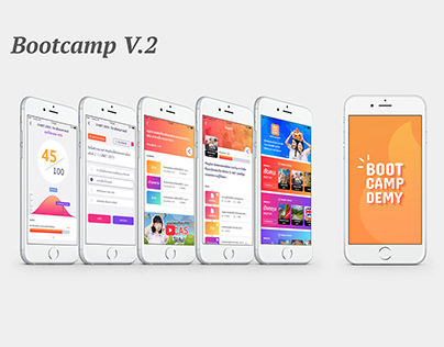 Bootcampdemy V.1-2