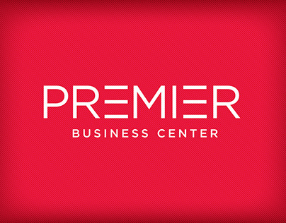 Premier Business Center - Katz Construções