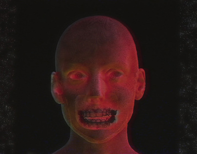 "Cervello Elettronico - ""Logical Fears"" (Music Video)"