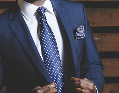 How Top Executives Benefit from Executive Coaching