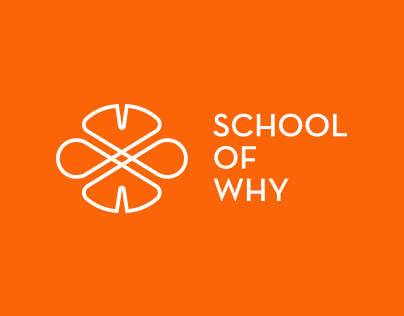 School of Why