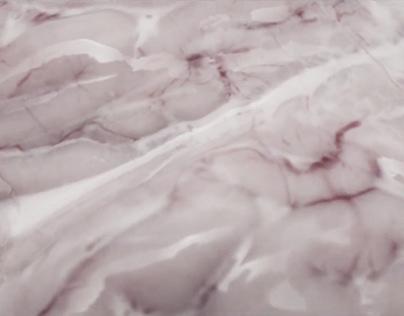 perse - greed《無窮》- MV