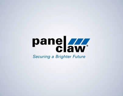 PanelClaw - Corporate Profile Video