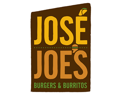 José Joe's