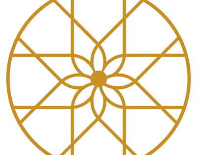 Logo Design for SPA 3067