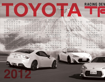 Motors Sales Brochures research.unir.net Toyota GT86 Brochure Rare ...