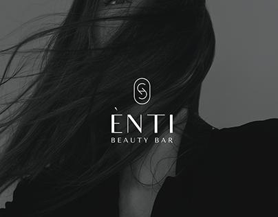 ENTI | BEAUTY BAR