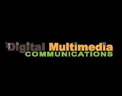 Digital Multimedia communications