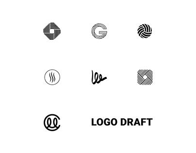 2017 logo draft