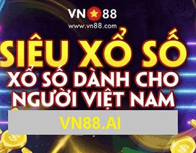 Hướng dẫn chơi siêu xổ số VN88 và mẹo chơi