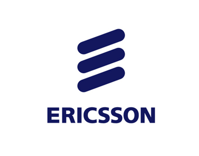 ERICSSON® Christmas card North Africa 2011