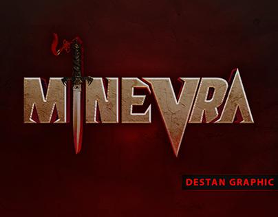 Minevra Online