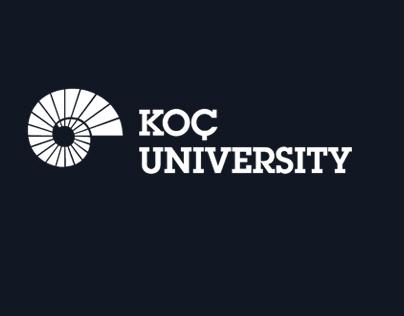 Koç University Energy Center