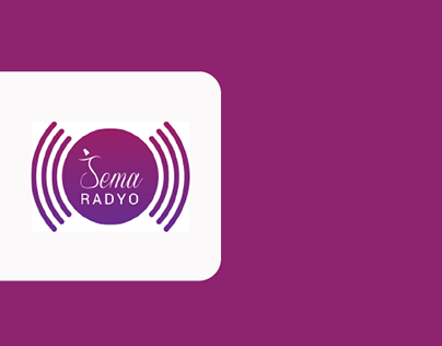 Sema Radyo Social Media