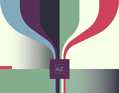 AZ personal branding