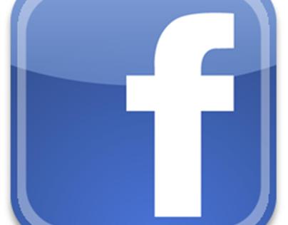 Portadas Facebook