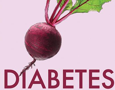 Beet Diabetes