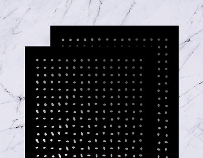 Dot Dot Dot