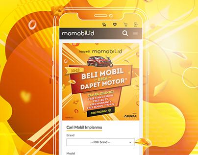 Momobil.id 2017-2019