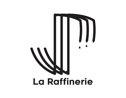 La Raffinerie (BTS1)
